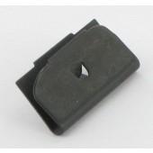 727-0425A - Clip d'Enjoliveur pour Tondeuse Autoportée MTD