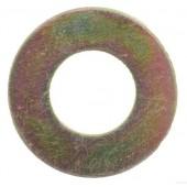 736-0316 - Rondelle pour tondeuse autoportée MTD