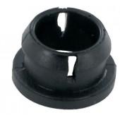 741-0475 - Douille plastique pour tondeuse autoportée MTD