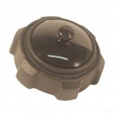 751-0603A - Bouchon réservoir essence pour tondeuse autoportée MTD