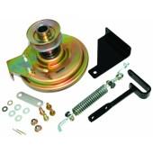 753-06346 - Embrayage de lame mécanique ORIGINE pour tondeuse autoportée AUTO-DRIVE MTD