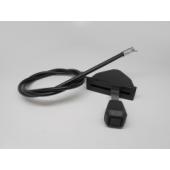 76-2712 - Câble de Vitesse pour Tondeuse TORO