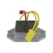 845907 - Régulateur de tension pour moteur BRIGGS et STRATTON