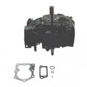 799983 - ShortBlock pour moteur Briggs et Stratton (PIECE OBSOLETE)