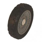 1111-2665-01 - Roue avant ou arrière  D. 190mm pour tondeuse Stiga