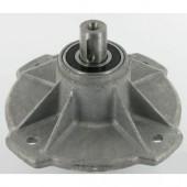 384207250/0 - Palier de lame pour tondeuse autoportée Castelgarden / GGP / Stiga