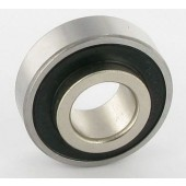 9549-0054-01 - Roulement de roue pour tondeuse autoportée STIGA Park