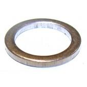 Rondelle 6,5x9,5 de soupape de décompression pour Tronçonneuse STIHL