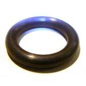 96459457497 - Joint Torique 9,6x2,4 pour Nettoyeur Haute Pression STIHL