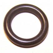 96459457501 - Joint Torique 9,3x2,4 pour Nettoyeur Haute Pression STIHL