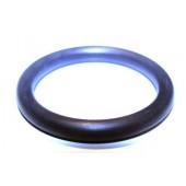 96459457590 - Joint Torique 17x2,6 pour Nettoyeur Haute Pression STIHL