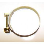 97710212550 - Collier de Serrage 32x5 pour Tronçonneuse STIHL