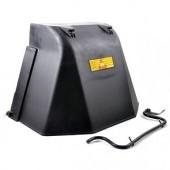 99900050/0 - Déflecteur pour tondeuse autoportée coupe 92cm Castelgarden / GGP / Stiga (ARTICLE OBSOLETE)
