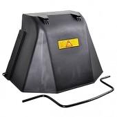 99900090/0 - Déflecteur pour tondeuse autoportée Castelgarden / GGP / Stiga coupe 72cm