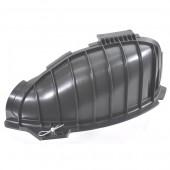 99900341/0 - Kit obturateur mulching pour tondeuse autoportée Castelgarden / GGP