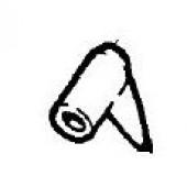 501485403 - Capuchon de bougie pour tronconneuse HUSQVARNA