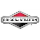 591907 - Volute de lanceur pour moteur BRIGGS et STRATTON