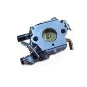 C1QEL1 - Carburateur ZAMA