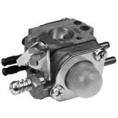 Carburateur complet ZAMA pour ECHO