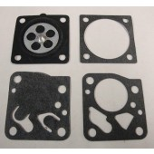 DG3HU - Kit membranes pour carburateur TILLOTSON pour ECHO HUSQVARNA STIHL