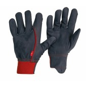 Gants tous travaux OUTILS WOLF Taille 9