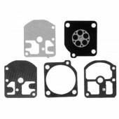 GND7 - Kit membranes pour carburateur ZAMA monté sur STIHL