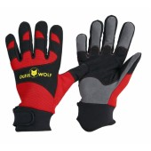 Gants Premium OUTILS WOLF Taille 9