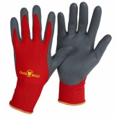 Gants Seconde Peau OUTILS WOLF Taille 8