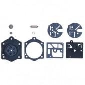 K10HDC - Kit réparation complet pour carburateur WALBRO modèle HDC