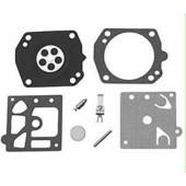 K10HD - Kit réparation pour carburateur Walbro HD monté sur HUSQVARNA / STIHL ...