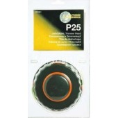 577615901 - Tête complet 2 fils nylon pour coupe bordure Mac Culloch HDO001