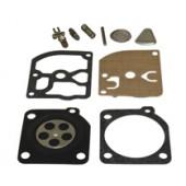 Kit réparation pour carburateur ZAMA