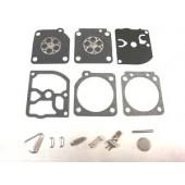 RB69 - Kit Réparation pour carburateur ZAMA C1Q