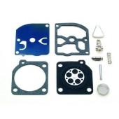 RB12 - Kit réparation complet pour carburateur ZAMA