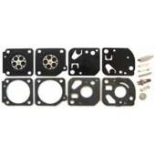 RB29 - Kit réparation pour carburateur Zama C1U pour Homélite / Ryobi ...