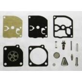 RB38 - Kit réparation pour carburateur Zama