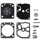 Kit réparation complet pour carburateur ZAMA C1Q