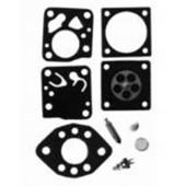 RK14HU - Kit Réparation pour carburateur TILLOTSON monté sur ECHO HUSQVARNA Etc...