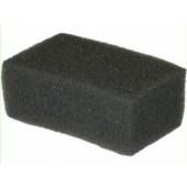 530023791 - Filtre à air pour tronconneuse PARTNER - POULAN