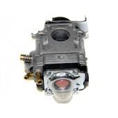 A021000810 - Carburateur pour Souffleur ECHO
