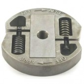 4150711 - Embrayage pour tronçonneuse Alpina