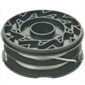 A6495 - TETE FIL NYLON pour coupe bordure BLACK ET DECKER