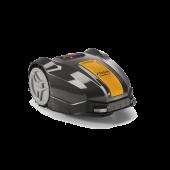 AUTOCLIP M7 - ROBOT TONDEUSE STIGA SERIES M - 750M²
