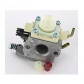 C1MK49 - Carburateur ZAMA pour Echo