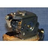 C1QW29E - Carburateur complet ZAMA pour Husqvarna