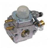 C1UK23 - Carburateur ZAMA pour Echo
