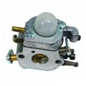 C1UK42 - Carburateur ZAMA pour Echo