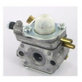 C1UK52 - Carburateur ZAMA pour Echo