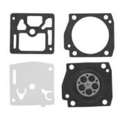 Kit Membranes pour carburateur ZAMA monté sur STIHL