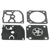 GND28 - Kit membranes pour carburateur ZAMA monté sur STIHL